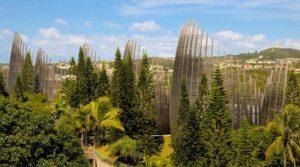 NEWS cultura renzo piano binomio architettura natura working process