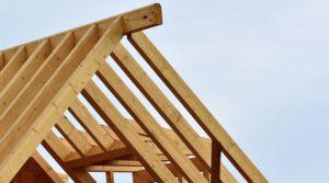 NEWS legno italia una casa su  in legno working process