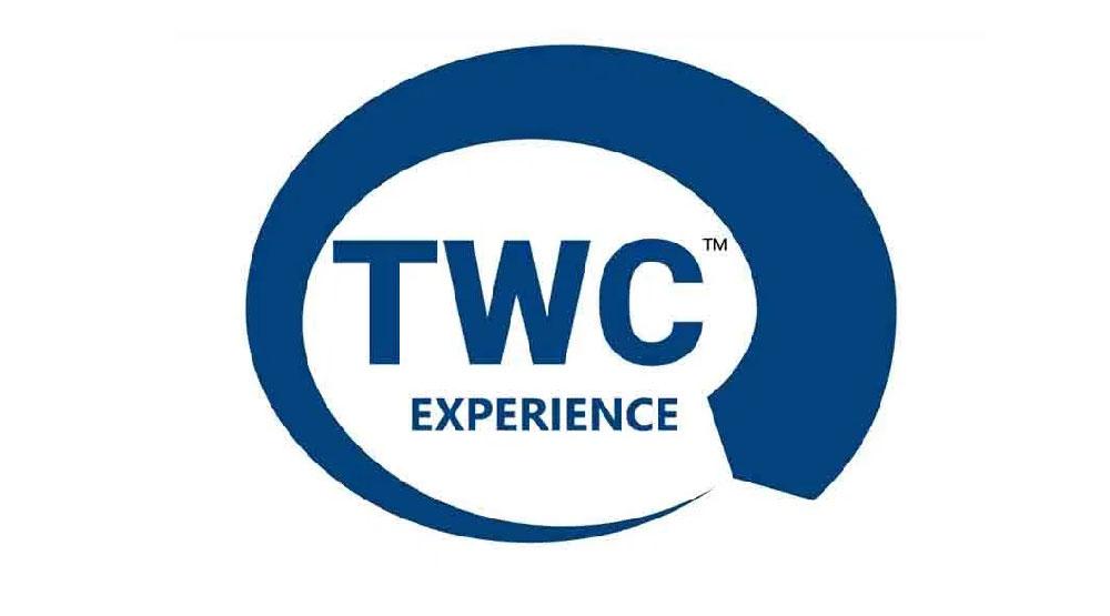 NEWS eventi twc experience working process