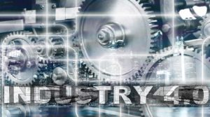NEWS quarta rivoluzione industriale working process