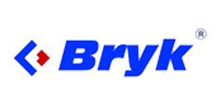 partners working process bryk