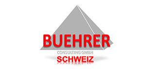 partners working process buehrer