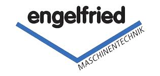partners working process engelfriede