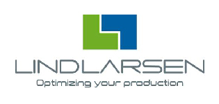 partners working process lindlarsen