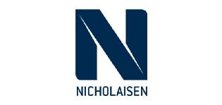 partners working process nicholaisen