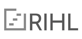 partners working process rihl