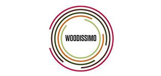 partners working process woodissimo