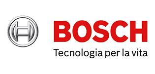 tech partners working process bosch