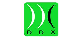 tech partners working process ddx