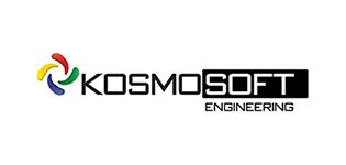 tech partners working process kosmosoft