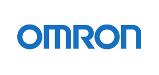 tech partners working process omron