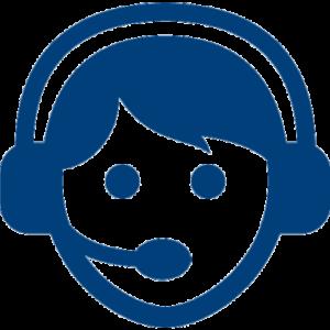 teleservice icon