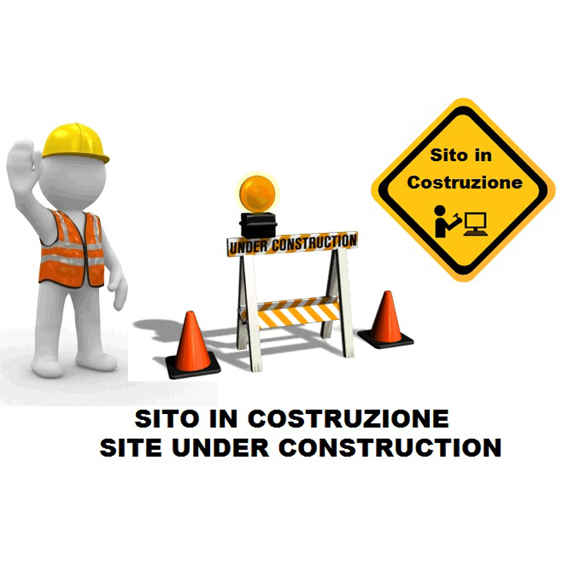 Image under construction