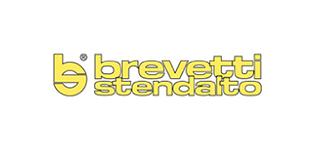 Brevetti Stendalto New